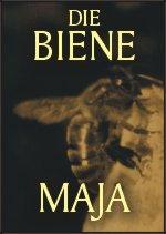 Die Biene Maja (D 1926)