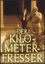 Der Kilometerfresser (Ö 1924)