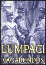Lumpaci Vagabundus (D 1922)