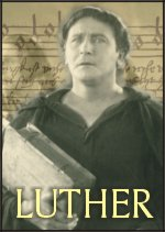 Luther (D 1927/28)
