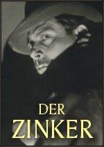 Der Zinker (D 1931)