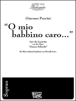 Umschlag_Babbino