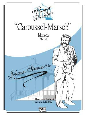 Umschlag_Caroussel