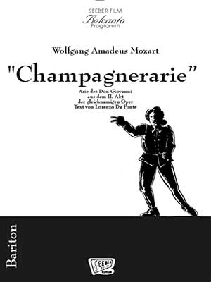 Umschlag_Champagnerarie