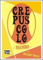 Crepuscolo - Mambo