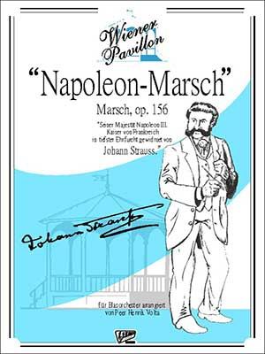 Umschlag_Napoleon