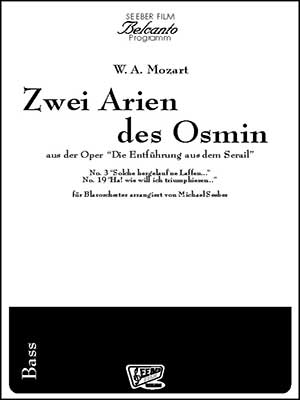 Umschlag_Osmin