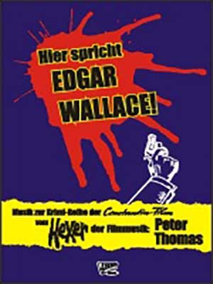 Umschlag_Wallace
