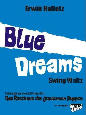 Umschlag_blue_dreams