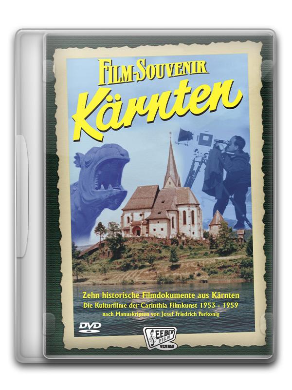 dvd_kärnten