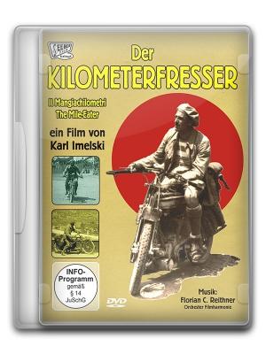 dvd_kilometerfresser