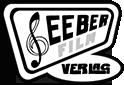 Seeberfilm.com Logo